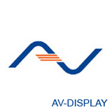AV-Display-logo.jpg