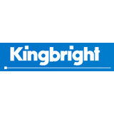 Kingbright-logo.jpg