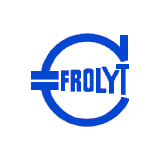 Frolyt